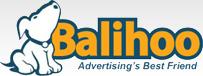 479547_454621_balihoo-logo