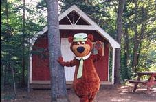 Kingston-cabin1