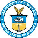 Commerce department