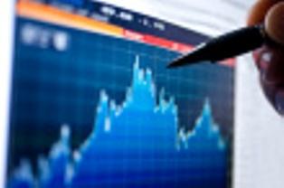 Ist1_5516576-market-analyze