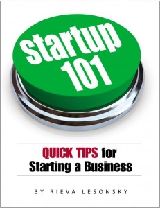 STARTUP_101_COVER-with-line-231x300