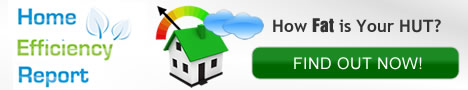 Homeefficiencyscore-HUT-468x90