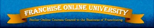 Fran-Online-Univ-header