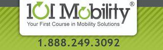 101_Mobility_logo