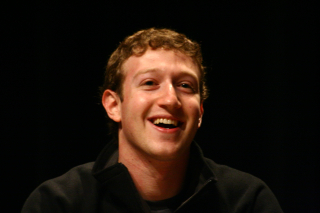 Mark_Zuckerberg_-_South_by_Southwest_2008
