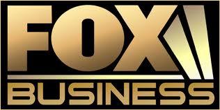 Fox biz