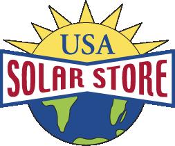 USASolarStore
