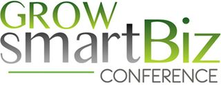 GrowSmart_Logo_Web