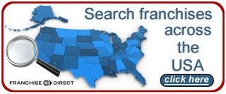 Frandirect big usa