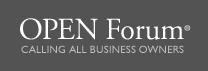 Open-forum grey