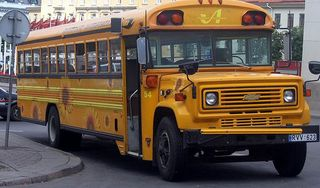 School-Bus-415