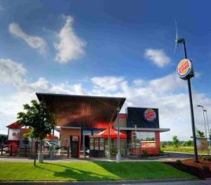 BurgerKing_energieeffizientes_Restaurant_70