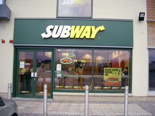 Subway franchise profit how much can you make as an owner?