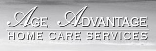 Age_advantage_logo