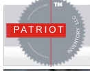 Patriot inventory business