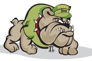 Jdog junk removal franchise