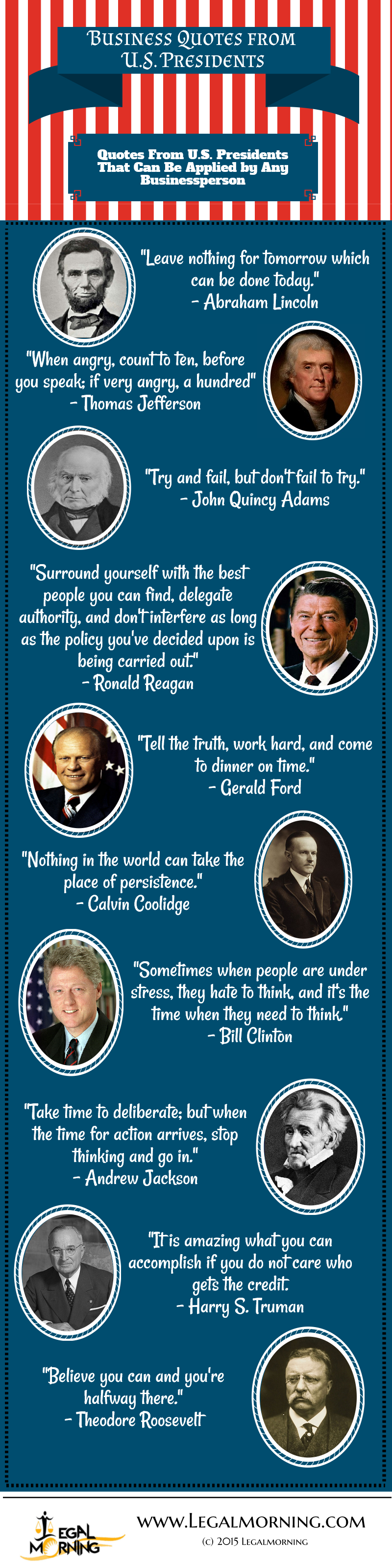 Business-Quotes-from-U.S.-Presidents-1