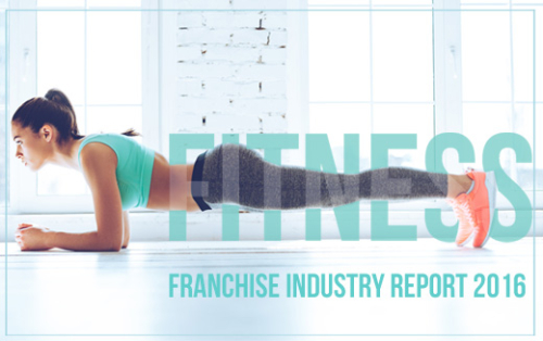 Fitness-franchise-report-franchise-direct