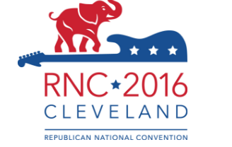 Rnc-cleveland