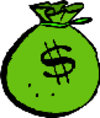 Money_bag_green